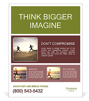 0000081943 Poster Template