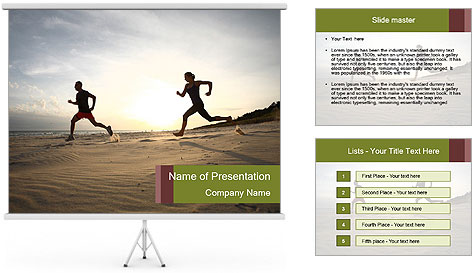 0000081943 PowerPoint Template