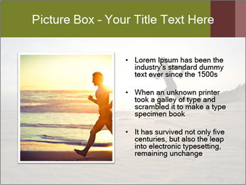 0000081943 PowerPoint Template - Slide 13