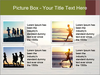 0000081943 PowerPoint Template - Slide 14
