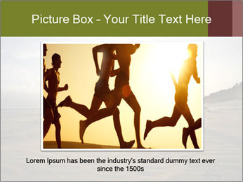 0000081943 PowerPoint Template - Slide 15