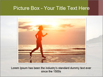 0000081943 PowerPoint Template - Slide 16