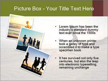 0000081943 PowerPoint Template - Slide 17