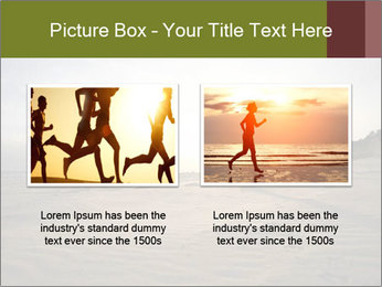 0000081943 PowerPoint Template - Slide 18