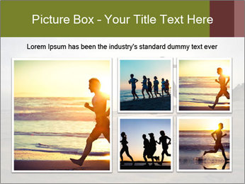 0000081943 PowerPoint Template - Slide 19