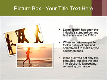 0000081943 PowerPoint Template - Slide 20