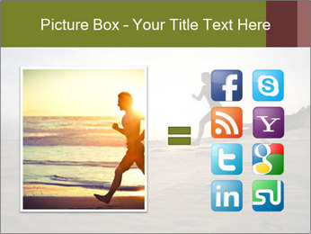 0000081943 PowerPoint Template - Slide 21