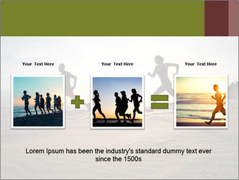 0000081943 PowerPoint Template - Slide 22
