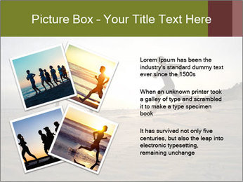 0000081943 PowerPoint Template - Slide 23