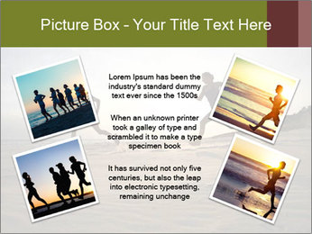 0000081943 PowerPoint Template - Slide 24
