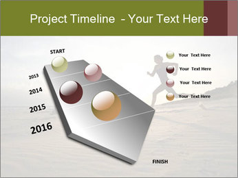0000081943 PowerPoint Template - Slide 26