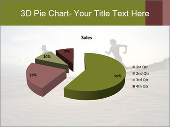 0000081943 PowerPoint Template - Slide 35
