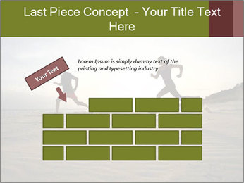 0000081943 PowerPoint Template - Slide 46