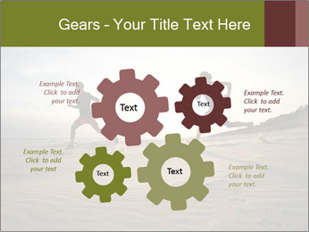 0000081943 PowerPoint Template - Slide 47