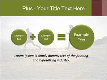 0000081943 PowerPoint Template - Slide 75