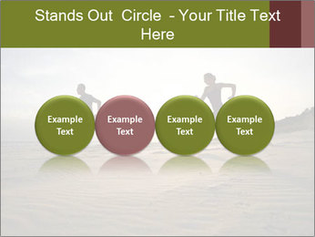 0000081943 PowerPoint Template - Slide 76