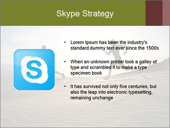 0000081943 PowerPoint Template - Slide 8