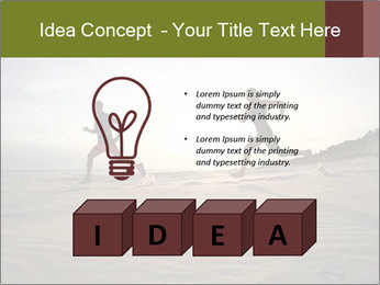 0000081943 PowerPoint Template - Slide 80