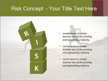 0000081943 PowerPoint Template - Slide 81