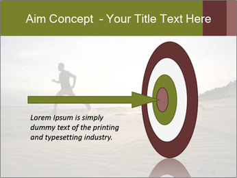0000081943 PowerPoint Template - Slide 83