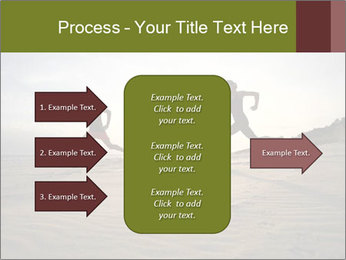 0000081943 PowerPoint Template - Slide 85