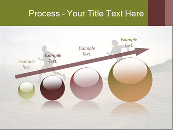 0000081943 PowerPoint Template - Slide 87