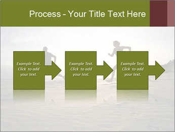 0000081943 PowerPoint Template - Slide 88