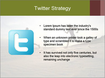 0000081943 PowerPoint Template - Slide 9