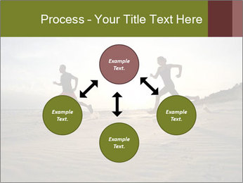 0000081943 PowerPoint Template - Slide 91