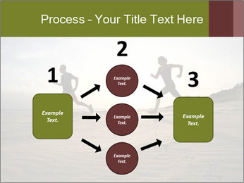0000081943 PowerPoint Template - Slide 92