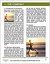 0000081943 Word Templates - Page 3