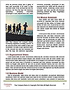 0000081943 Word Template - Page 4