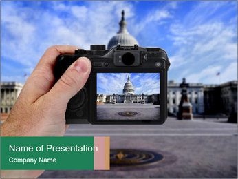 0000081944 PowerPoint Template