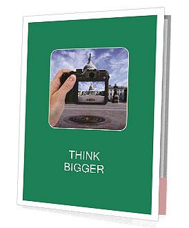 0000081944 Presentation Folder