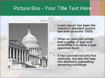 0000081944 PowerPoint Templates - Slide 13