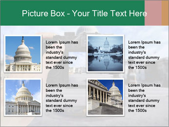 0000081944 PowerPoint Templates - Slide 14