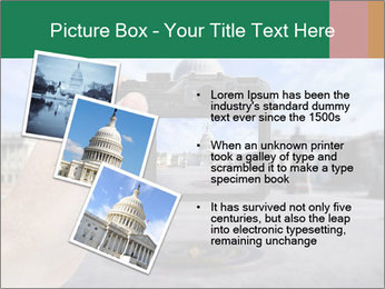0000081944 PowerPoint Templates - Slide 17