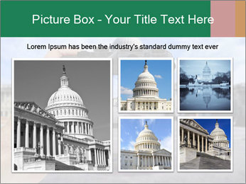 0000081944 PowerPoint Templates - Slide 19
