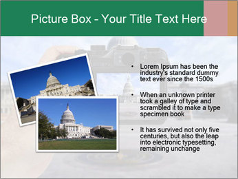 0000081944 PowerPoint Templates - Slide 20