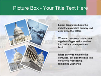 0000081944 PowerPoint Templates - Slide 23