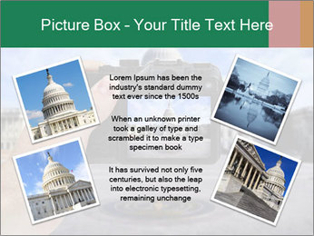 0000081944 PowerPoint Templates - Slide 24