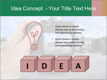 0000081944 PowerPoint Templates - Slide 80