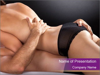 0000081945 PowerPoint Template