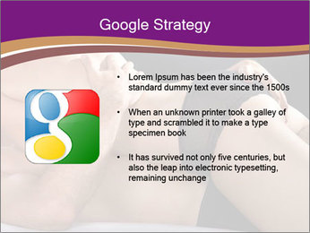 0000081945 PowerPoint Templates - Slide 10