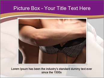 0000081945 PowerPoint Template - Slide 15
