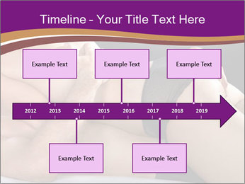 0000081945 PowerPoint Templates - Slide 28