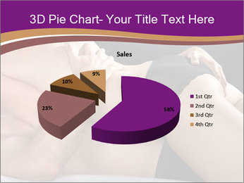 0000081945 PowerPoint Template - Slide 35