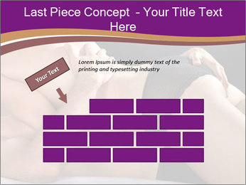 0000081945 PowerPoint Template - Slide 46