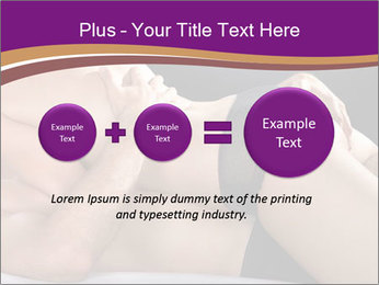 0000081945 PowerPoint Template - Slide 75