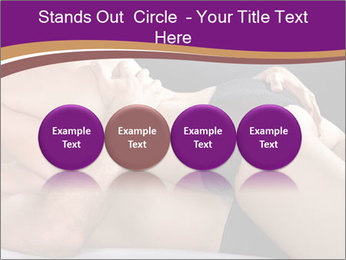 0000081945 PowerPoint Templates - Slide 76